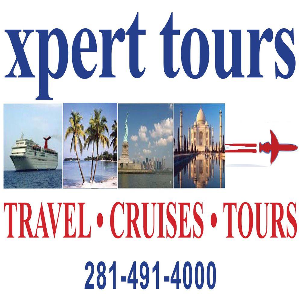 Xpert Tours