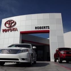 Toyota Columbia Tn >> Roberts Toyota 19 Photos 14 Reviews Car Dealers 1027