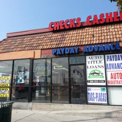 Payday loan long beach ca photo 2