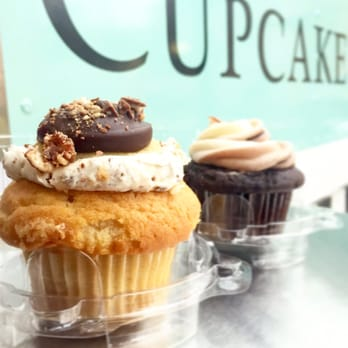 cupcakes new haven