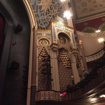 Photo Of New York City Center Ny United States