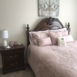 Photo Of Red Shed Furniture   Goldsboro, NC, United States. My Bed Set