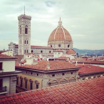 La Terrazza - 50 Photos & 30 Reviews - Cafes - La Rinascente, Duomo ...