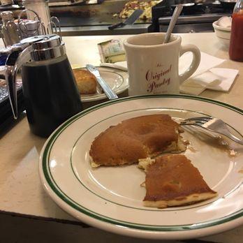 Original Pantry Cafe   2427 Photos U0026 2539 Reviews   American (Traditional)    877 S Figueroa St, Downtown, Los Angeles, CA   Restaurant Reviews   Phone  ...