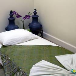 mötsplatsen oasis thai massage