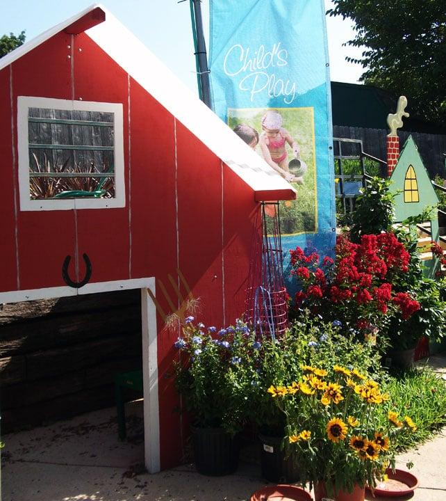 Calloway S Nursery 11 Reviews Nurseries Gardening
