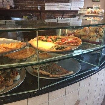 Vincent S Italian Restaurant Pizzeria Lynbrook Ny