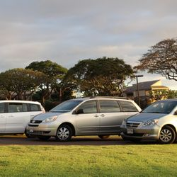 Photo Of Maui Budget Cars   Kahului, HI, United States