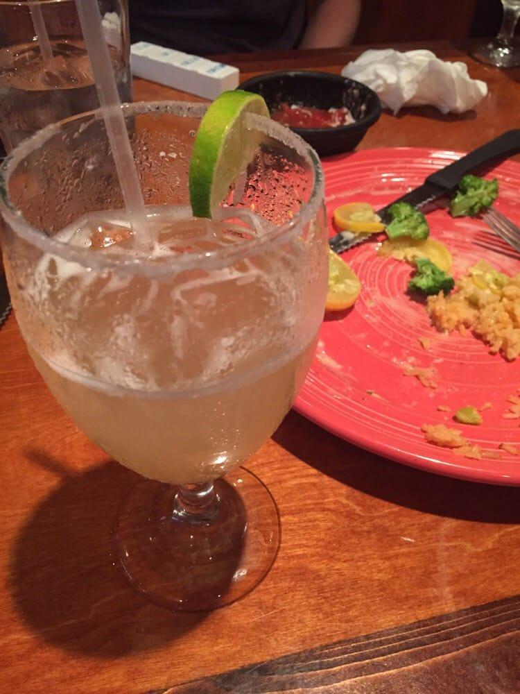 Mexican Restaurant Ormond Beach