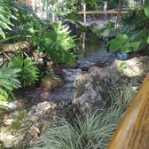 Gilroy Gardens Family Theme Park   1050 Photos U0026 723 Reviews   Amusement  Parks   3050 Hecker Pass Hwy, Gilroy, CA   Phone Number   Yelp