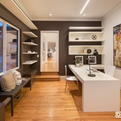 Photo Of BrightRoomSF Interior Photography   San Francisco, CA, United  States.