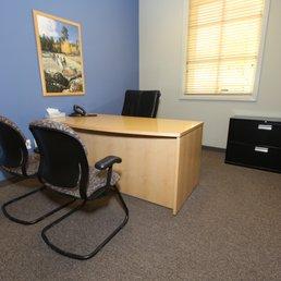 Photo Of Intelligent Office Oro Valley   Oro Valley, AZ, United States.  Imagine