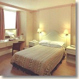 Osbourne Hotel