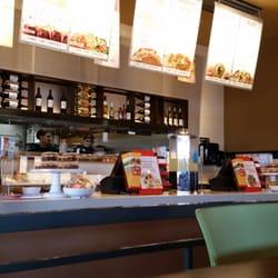 Zoes Kitchen Near Me zoes kitchen - 67 photos & 97 reviews - mediterranean - 427 n loop