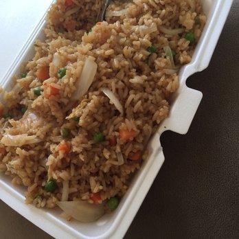 Thai Food Clinton Township