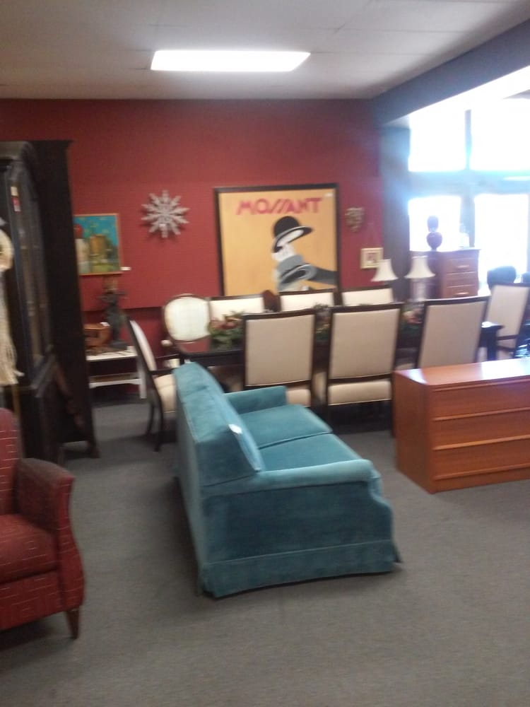 Furniture Consignment Stores San Diego ... Furniture Stores - Point Loma - San Diego, CA - Phone Number - Yelp