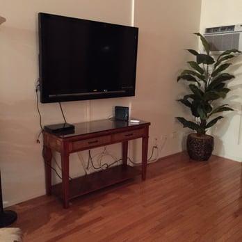 Photo Of Maui Condo Car Kihei Hi United States Living Room