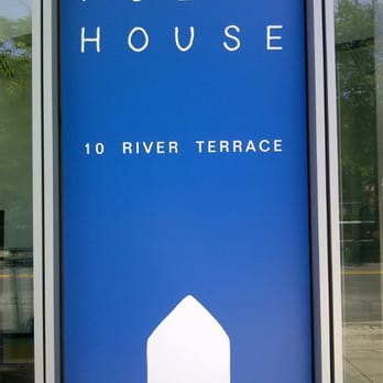 Poets house 42 photos 35 reviews libraries 10 for 10 river terrace new york