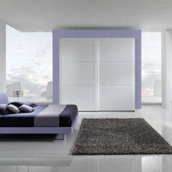 Meka Arredamenti - 75 foto - Design d\'interni - Via Ponza 2 ...