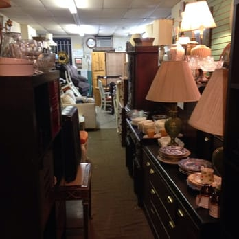 Photo Of All Kinda Furniture   Brooklyn, NY, United States. The Store From