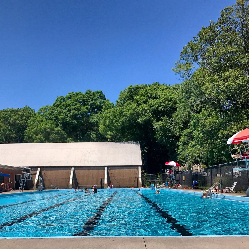 Reilly memorial swimming pool 11 photos 23 reviews - Best public swimming pools in massachusetts ...