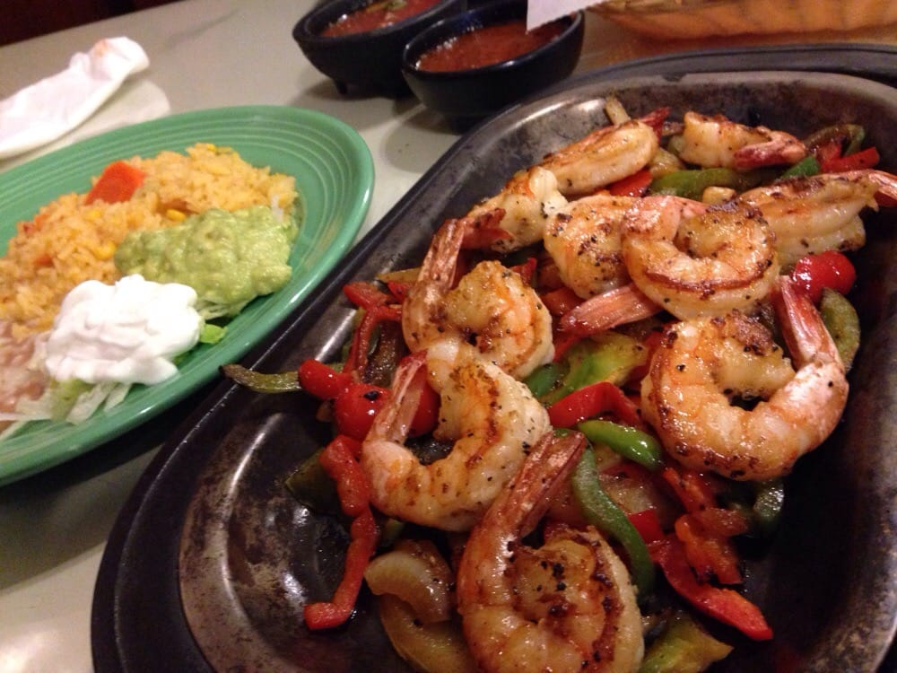 Paco S Authentic Mexican Restaurant