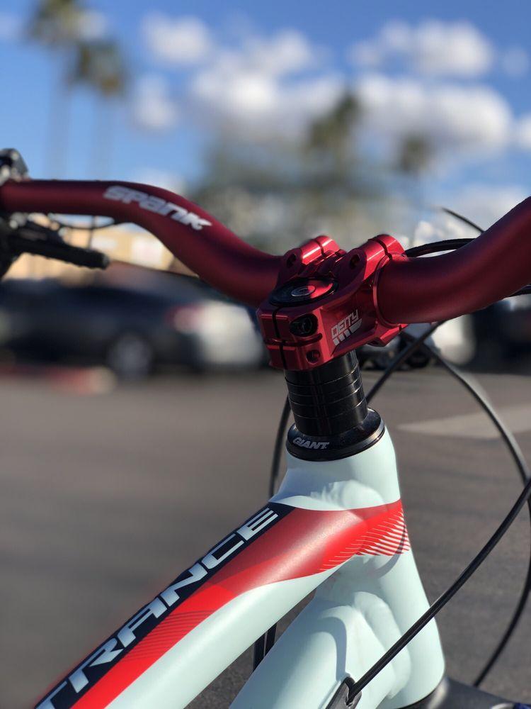 Bikes Of Scottsdale