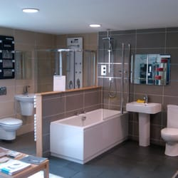 Bathroom supercentre maison travaux unit 1 2 for J j bathrooms falkirk