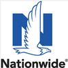 Tampellini Jane Agency Inc-Nationwide Insurance: 204 Broadway, Amityville, NY