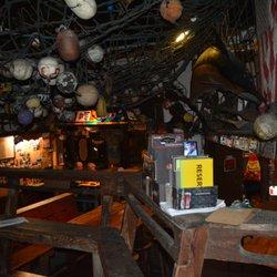 Le Tub - (New) 1074 Photos & 1337 Reviews - Burgers - 1100 N Ocean