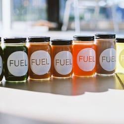 fuel juice 32 photos food delivery 350 clinton st