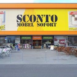 Möbelabholung Berlin sconto möbel sofort furniture stores schnellerstr 134