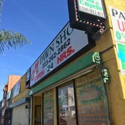 Car Title Loans Los Angeles Reviews