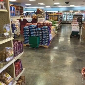 Photo of World Food Market   Bentonville  AR  United States. World Food Market   Grocery   1210 SE Walton Blvd  Bentonville  AR