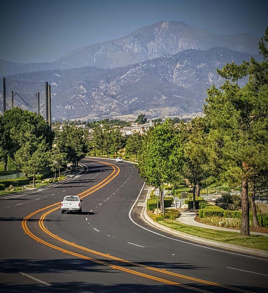 Yucaipa Smog: 34855 Yucaipa Blvd, Yucaipa, CA