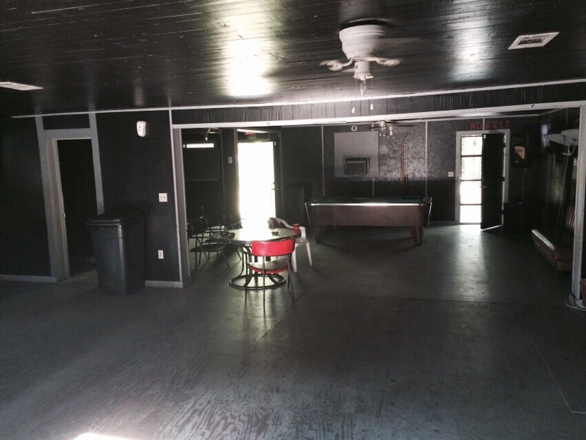 Club Rose: 1873 Red Root Rd, Ruffin, SC
