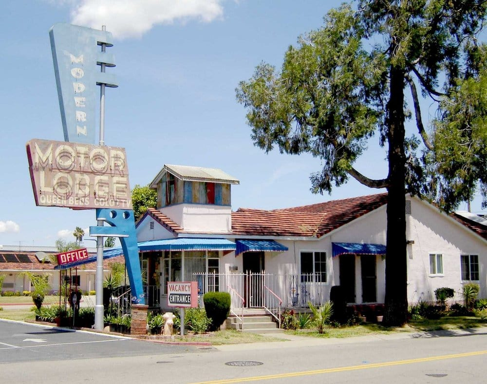 modern motor lodge hotel 1050 s cherokee ln lodi ca vereinigte staaten telefonnummer yelp. Black Bedroom Furniture Sets. Home Design Ideas
