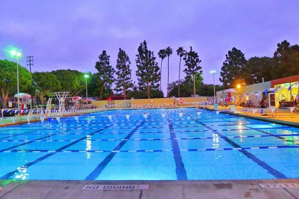 culver city swim club swimming lessons schools 4175 overland ave culver city culver city
