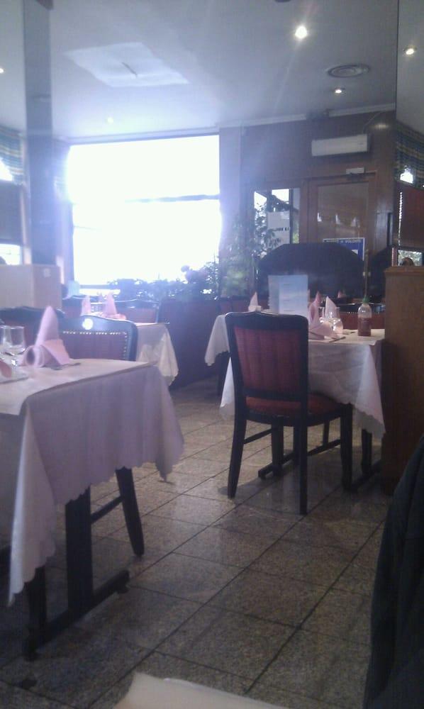 sousBois, ValdeMarne, France  Restaurant Reviews  Phone Number ~ Restaurant Portugais Aulnay Sous Bois