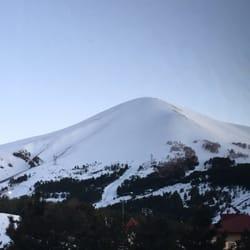 Renaissance Polat Erzurum Hotel 24 Fotos Skigebiet Ibrahim