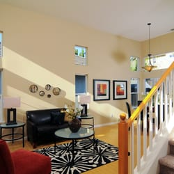 Essential Home Staging - 33 Photos - Interior Design - 5150 Fair ...