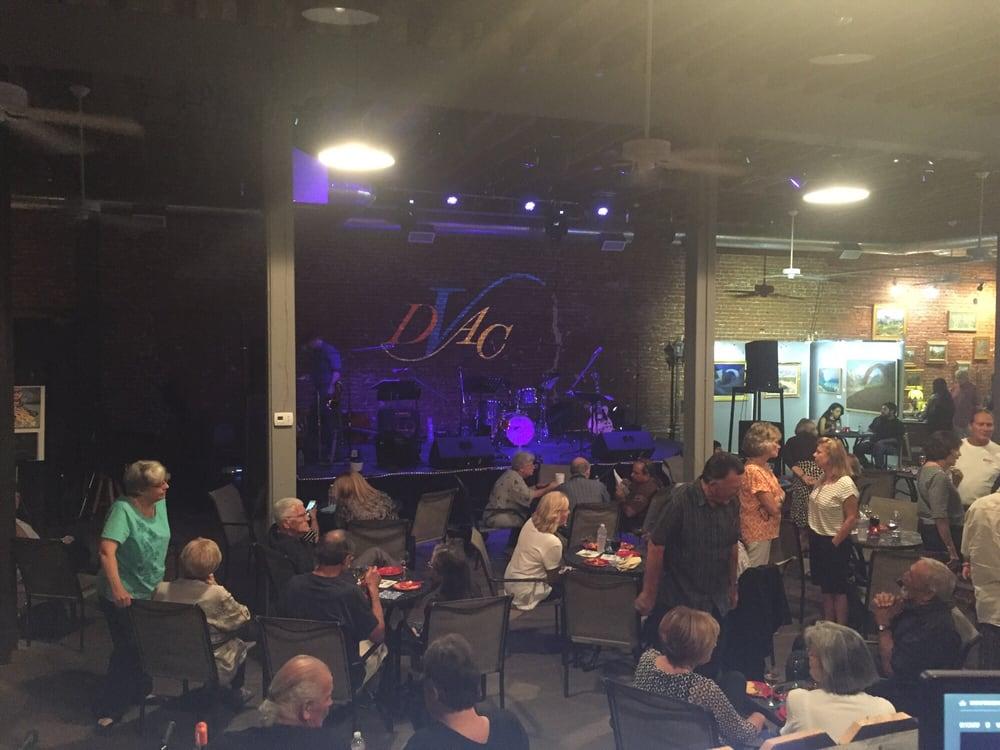diamond valley arts center 21 photos music venues