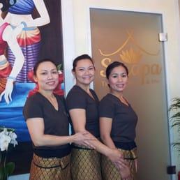 romantisk restaurant oslo lillestrøm thai massasje