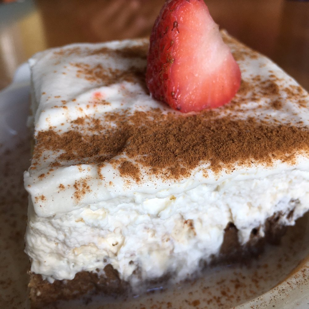 Coquito's Latin Cuisine Restaurant: 85-773 Farrington Hwy, Waianae, HI