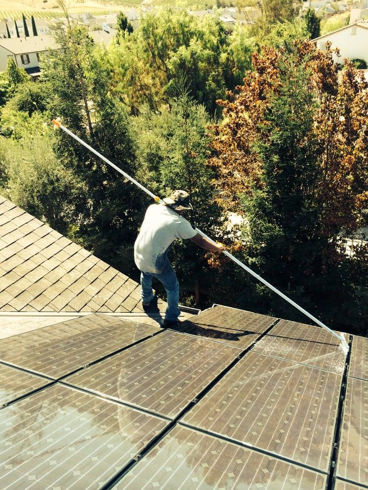 All Clean Rain Gutters 12 Photos Gutter Services