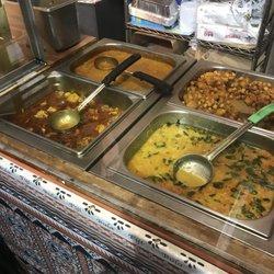 Fiji Indian Food Jinis Curry 68 Photos 106 Reviews Indian