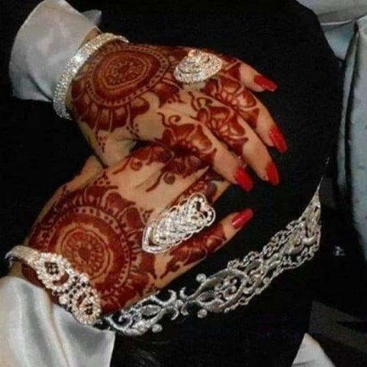 Henna Tattoo Yelp : Henna tattoo by shama yelp