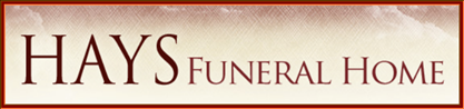 Hays Funeral Home: 56 Main St, Northborough, MA