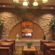 Photo Of Doubletree By Hilton Hotel Libertyville Mundelein Il United States