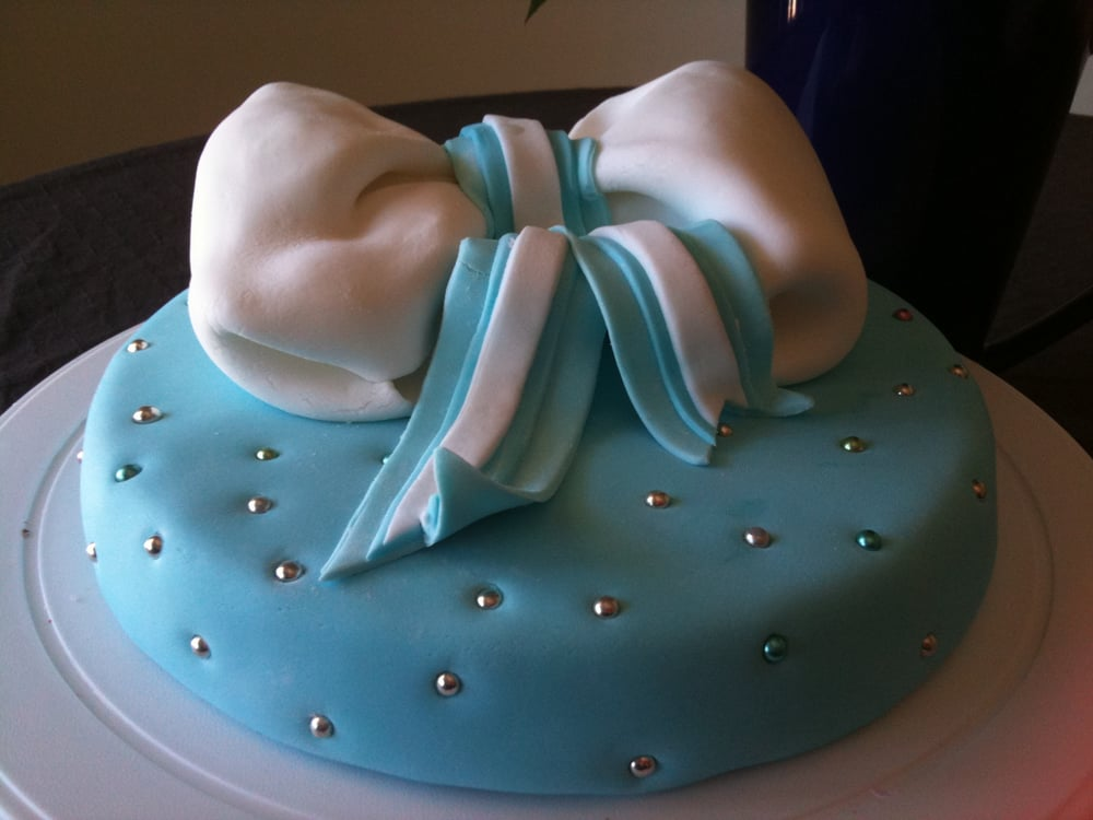 Cake Decorating Northmead : The Vanilla Store - Cake Shop & Patisserie Shops - 201 Old Windsor Rd, Northmead New South Wales ...